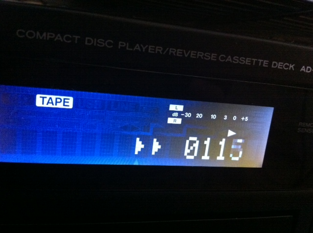 AD-800-LCD-TAPEjpeg